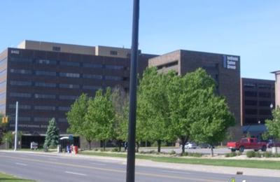 Indiana Hemophilia & Thrombosis Center - Indianapolis, IN