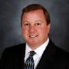 Ryan Hazel - Ameriprise Financial Services