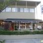 Bake 'N Broil - Long Beach, CA