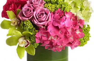botany bay florist sandy springs ga
