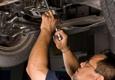 Metro Wheels & Accessories Inc - Marietta, GA