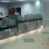 Warner Safe Lock, Bank lock Service, Wisconsin Safe, Safe Bank Supply