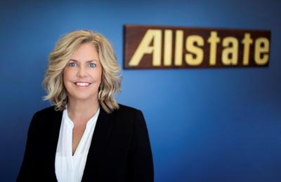 Allstate Insurance: Anne Underwood - Danville, WV