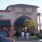 Wingstop Restaurant - Long Beach, CA