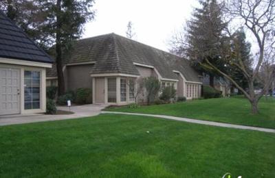 Social Vocation Services - Fresno, CA