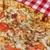 Sal & Mookies NY Pizza & Ice Cream Joint
