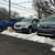 Mcquillen Chevrolet Buick GMC