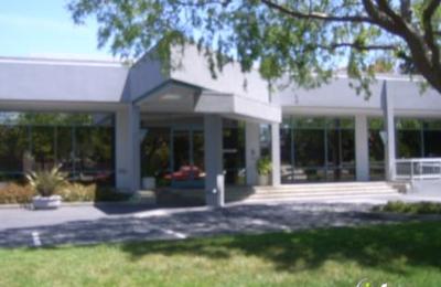 Alexza Pharmaceuticals Inc - Mountain View, CA