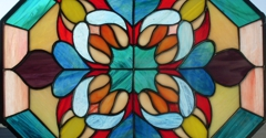 Stained Glass by Talma - Culver City, CA