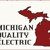 Michigan Quality Electric