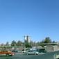 Srp Santan Generating Sttn - Gilbert, AZ