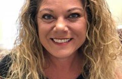 Kristi C. Fuller Law, LLC - Montgomery, AL