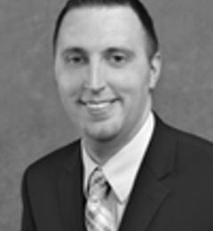 Edward Jones - Financial Advisor: Justin Pafford - Saint Louis, MO