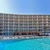 Holiday Inn Resort Daytona Beach Oceanfront