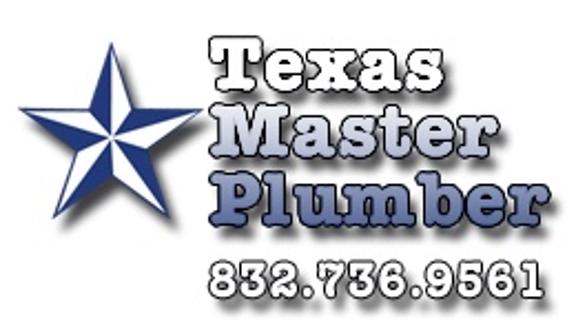 Texas Master Plumber LLC - Kemah, TX