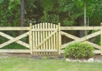 West Georgia Fence - Carrollton, GA