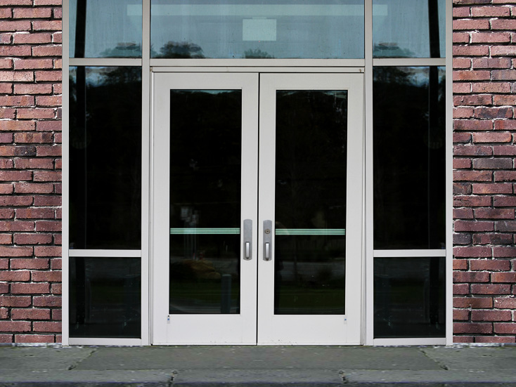 Locksmiddy Commercial Door \u0026 Locksmith Service Detroit MI 48221 - YP.com & Locksmiddy Commercial Door \u0026 Locksmith Service Detroit MI 48221 ...