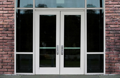 Locksmiddy Commercial Door & Locksmith Service - Detroit, MI