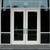 Locksmiddy Commercial Door & Locksmith Service
