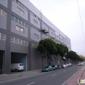 California Smart Foods - San Francisco, CA