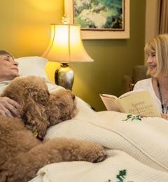 Visiting Nurse Health System - Atlanta, GA