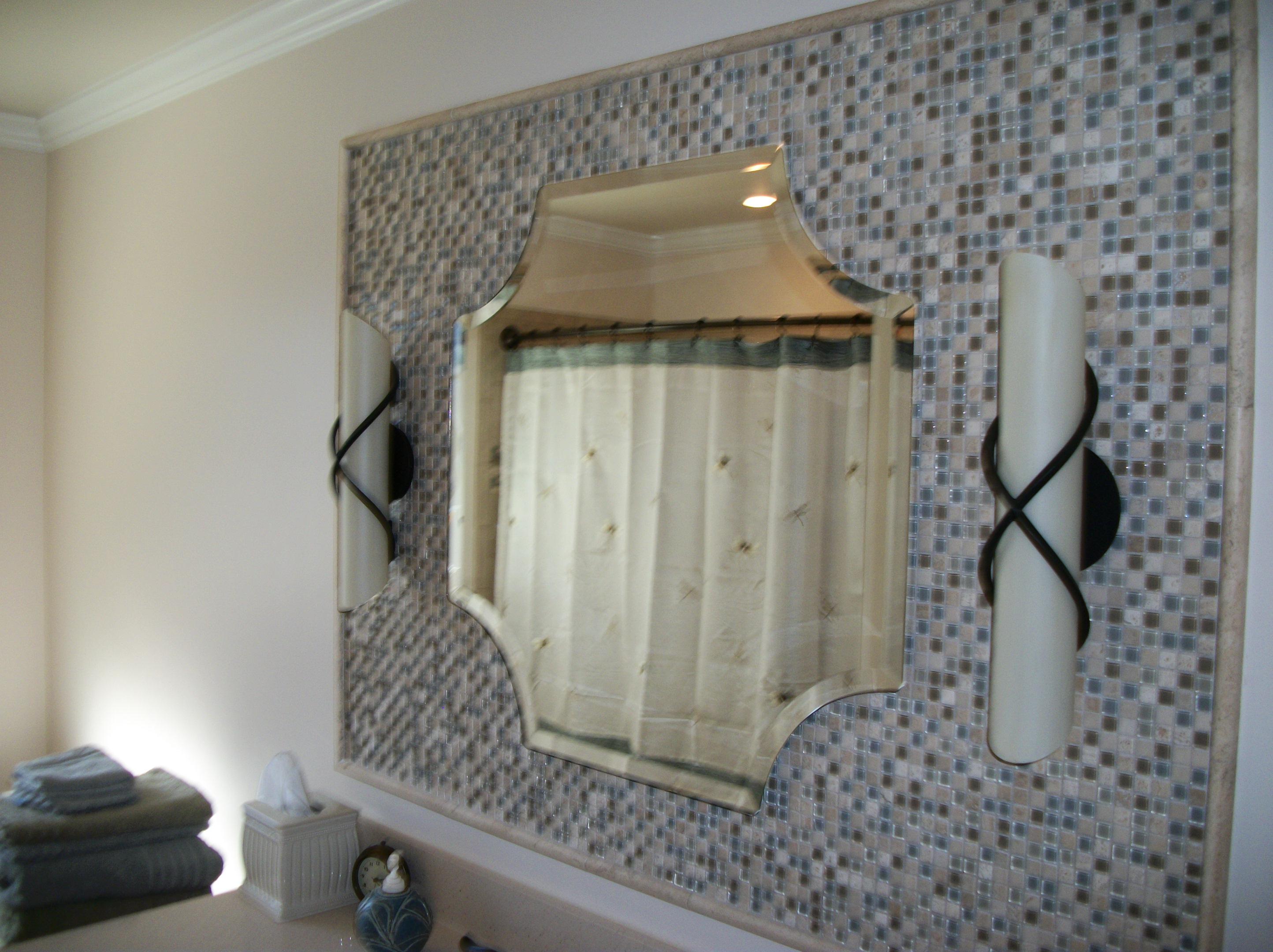 Fd Tile Flooring 4005 Nw 97th Blvd