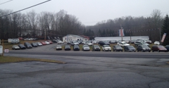 Seven X Motors >> Seven X Motors Inc 954 State Route 17b Mongaup Valley Ny 12762