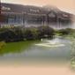 New Image By Laura The Brow Queen & Esthetic School - Dallas, TX