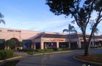 Electric Sun Tanning Salon - Fort Lauderdale, FL