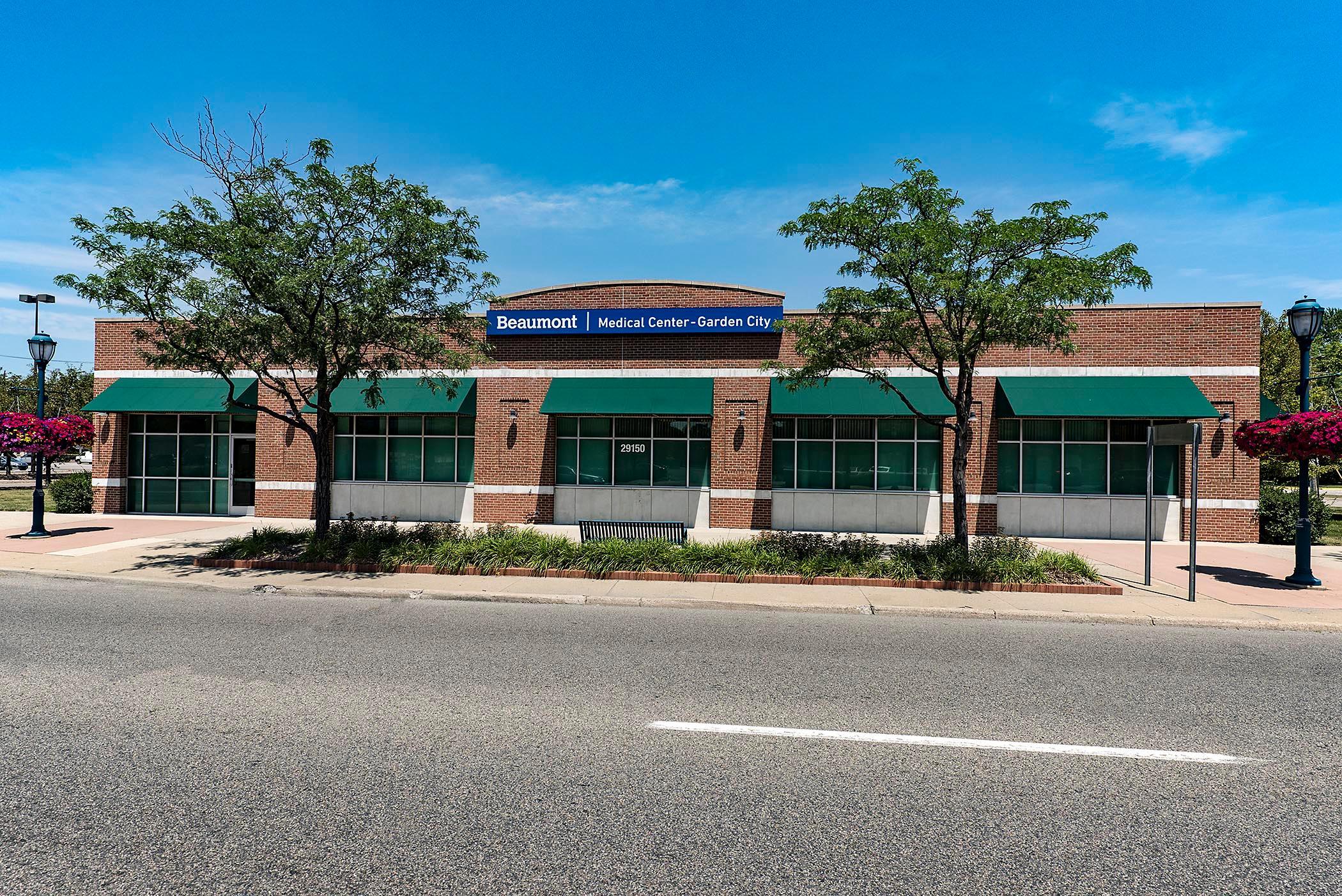 Beaumont Health 29150 Ford Rd, Garden City, MI 48135 - YP com