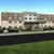 Holiday Inn Express & Suites : Indianapolis NW - Zionsville