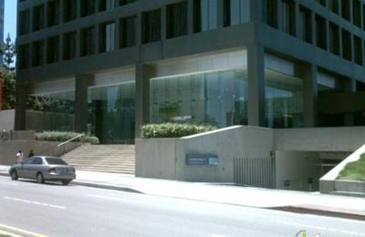Tokyo Broadcasting System Inc. - Los Angeles, CA