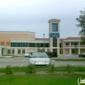 Hillsdale Christian Academy - Tampa, FL