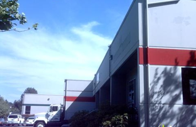 Freight Management Systems - Tukwila, WA