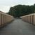 U-Haul Moving & Storage of Boone
