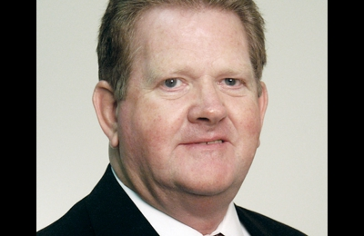 Grover Lunsford - State Farm Insurance Agent - Calhoun, GA