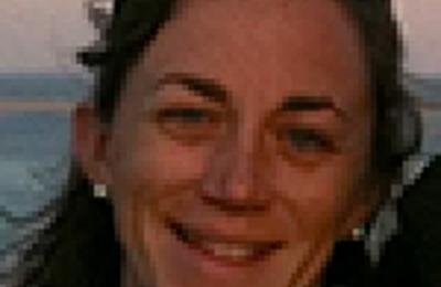 Dr. Sarah S Bagley, MD - Boston, MA