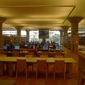 Hennepin County Library - Minneapolis Central - Minneapolis, MN
