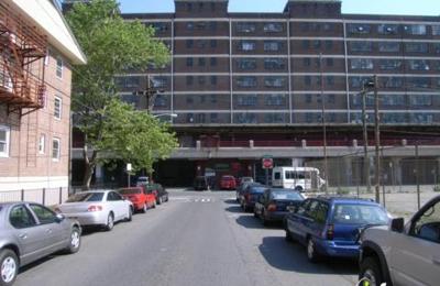 Rentquest - Jersey City, NJ