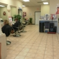 Sharp Image Hair - Hazlet, NJ