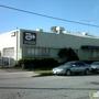 Apr Industries