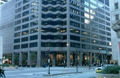 Arkebauer, J Todd Reed Smith LLP - Chicago, IL