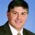 Dr. William C Moss, MD