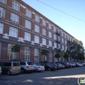 National Distributors - San Francisco, CA