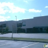Hunter's Green Elementary School