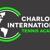 Charlotte International Tennis Academy