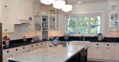 Euphoria Kitchen & Bath Ltd - Bedford Hills, NY
