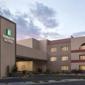 Embassy Suites Phoenix - Tempe - Tempe, AZ