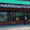 Mill Creek Animal Hospital