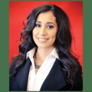 Cindy Topete - State Farm Insurance Agent